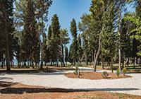 Camping Pineta, Fazana - Fazana