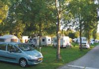 Camping Steinfort - Steinfort