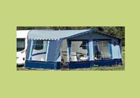 Campsite Aakirkeby - Aakirkeby