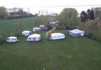 Røjle-Klint-Camping - Middelfart