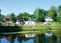 Svendborg-Sund-Campsite - Svendborg
