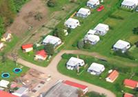 Gerlis-Campsite - Nykobing