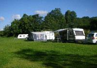 Vejle-Fjord-Campsite - Daugard