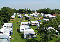 Lillebaet-Naturist-Camping - Middelfart