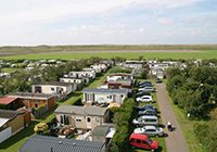 Callassande-Vakantiepark - Callantsoog