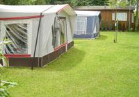 Campsite-Recreatiepark-de-Markplas - Opheusden