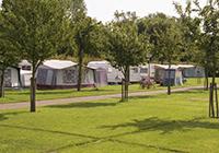 Campsite-Sportpunt-Zeeland - Goes