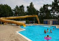 Campsite-Vakantiecentrum-de-Hertenhorst - Beekbergen