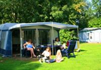 Camping 't Veenmeer - Tynaarlo
