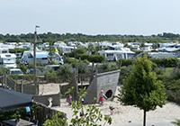 Strandpark-De-Zeeuwse-Kust - Renesse