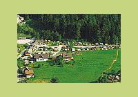 Campsite-Klausner-Hoell - Hallstatt