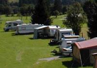 Campsite-Pub-Gastein - Bad Gastein