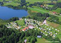 Campsite-Reichmann - Keutschach