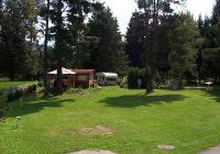 Campsite-Gerli - Villach