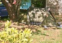 Campsite Alvor - Alvor