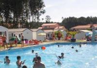 Land's-Hause-Camping-&-Bungalows - Burinhosa