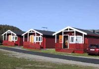 Wisløff Camping - Alta