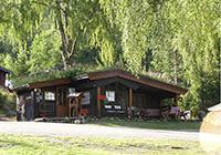 Strandheim-Hyttetun-&-Camping - Leira - Valdres