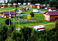 Alta-Strand-Camping-&-Apartment-AS - Alta