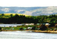 Eagle Point Camping - Bantry