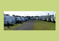 Camping Green Acres - Tralee