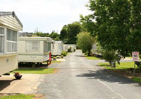 Duncannon-Beach-Holiday-Park - Wexford
