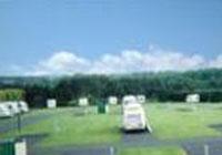 Roundwood-Caravan-+-Camping-Park - Bray - Wicklow