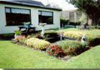 Roundwood Caravan + Camping Park - Bray - Wicklow