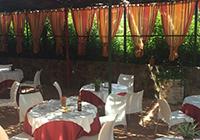 Campsite Pantapino - Olmedilla de Alarcon