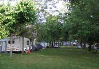 Campsite-Maite - L'Escala