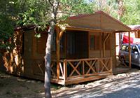 Camping-Balcon-de-Pitres - Pitres
