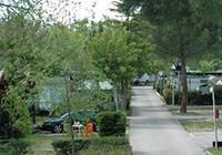 Camping-Resort-Arco-Iris - Villaviciosa de Odon