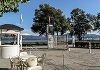 Campsite-Santa-Tecla - A Guarda - Pontevedra