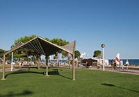 Campsite Playa Cambrils - Don Camilo - Cambrils