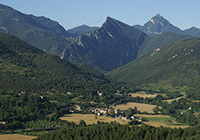 Camping-La-Soleia-d'Oix - Oix (Girona)