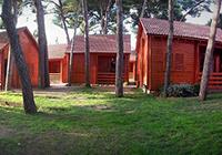 Camping La Llosa - Cambrils