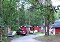 Stockholm-Angbycampsite - Bromma
