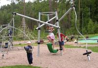 Isaberg Mountain Resort - Hestra