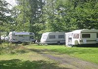 Urshult Camping - Urshult