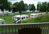 Naturism-Campsite-Gustavsbergs - Nora