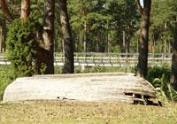 Camping Åminne Fritid & Havsbad AB - Slite