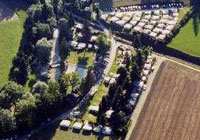 Campsite-Wydeli - Brenzikofen