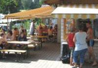 Campsite Wydeli - Brenzikofen