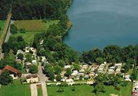 Camping-Seeblick - Mosen