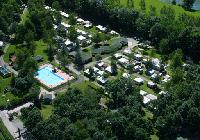 Camping Isola - Gudo